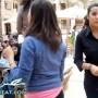 دليل تنسيق الجامعات الخاصة 2016/2015 القبول في مصر، المصاريف