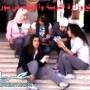 موقع نتائج وزارة التربية والتعليم السورية moed.gov.sy