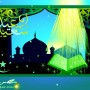 رسائل عيد الفطر مصرية 2015 مسجات العيد المبارك مضحكة جدا