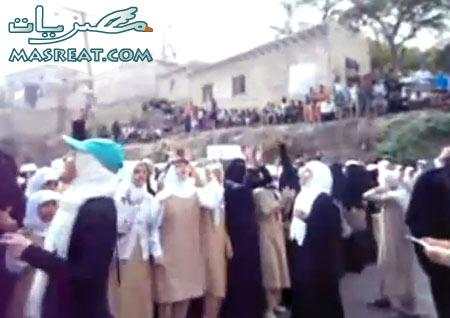 نتيجة الثانوية العامة في اليمن 2015