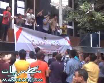 نتيجة تنسيق الشهادات المعادلة 2017 العربية والاجنبية في مصر
