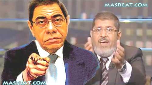 كواليس قرار اقالة النائب العام المستشار عبد المجيد محمود اليوم