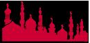 رسائل راس السنة الهجرية اسلامية