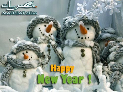 بطاقات راس السنة 2013 Pictures-cards-ras-year-new-Calendar-year