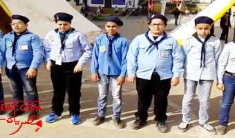 نتيجة الصف الثالث الاعدادى محافظة دمياط 2017
