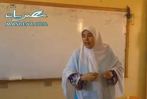 نتائج الشهادة الاعدادية 2015 موقع وزارة التربية والتعليم مصر