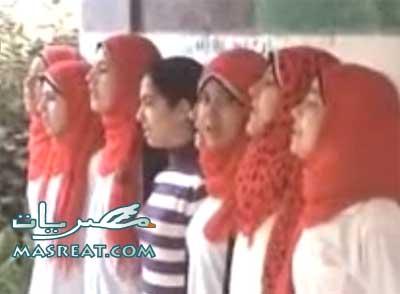 نتيجة الشهادة الاعدادية بكفر الشيخ 2016 لكل مدارس المحافظة