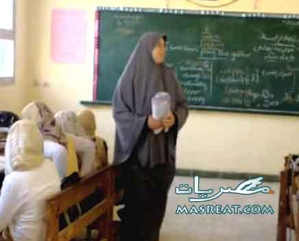 نتيجة الشهادة الاعدادية ونتيجة الابتدائية 2015 محافظة جنوب سيناء