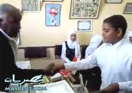 نتائج الشهادة الاعدادية محافظة اسوان 2015