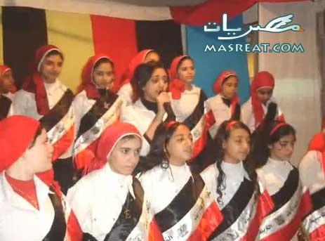 نتائج الشهادة الاعدادية محافظة الدقهلية بالاسم 2015