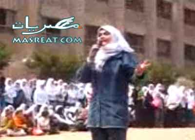 نتائج الشهادة الاعدادية الصف الثالث محافظة البحيرة برقم الجلوس 2016