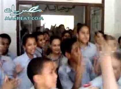نتائج الشهادة الاعدادية الصف الثالث محافظة قنا 2015
