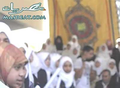 نتائج الصف الثالث الاعدادي محافظة البحيرة برقم الجلوس 2015