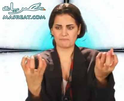 يوتيوب اغنية سما المصري للرئيس مرسي