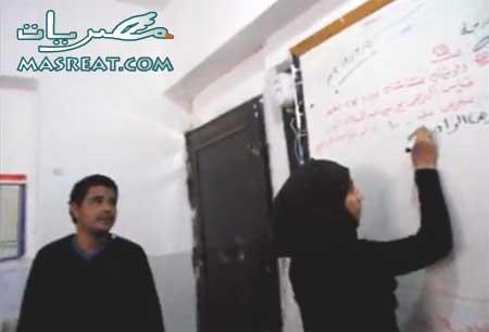 جدول امتحانات الصف الثالث الاعدادي 2013 حسب كل محافظة