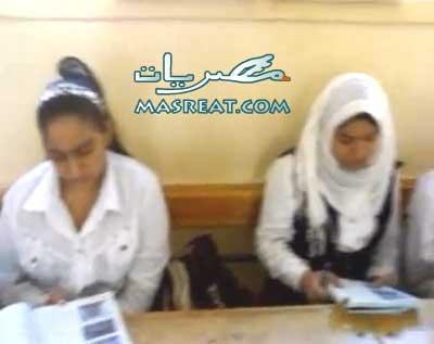 نتيجة الصف الثالث الاعدادي محافظة الشرقية 2015