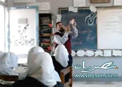 نتيجة الشهادة الابتدائية محافظة الجيزة 2015 مديرية التربية والتعليم