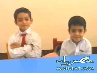 نتيجة الشهادة الابتدائية محافظة الغربية 2015