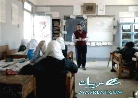 نتيجة الصف السادس الابتدائي 2015 محافظة المنوفية