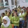 نتيجة الصف السادس الابتدائى 2015/2014 محافظة البحيرة الترم الثاني