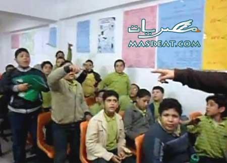 نتيجة الصف السادس الابتدائى 2014 محافظة السويس