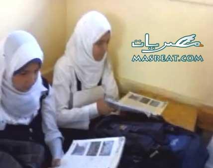 نتائج الصف الثالث الاعدادى محافظة الجيزة 2017