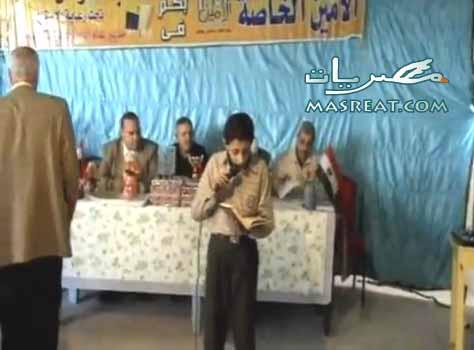 نتيجة الصف السادس الابتدائى محافظة الشرقية 2014