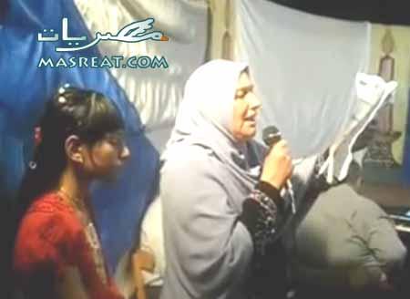 نتيجة الصف السادس الابتدائى محافظة الغربية الترم الاول والثاني 2015