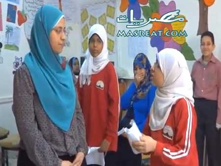 موقع مديرية التربية والتعليم 2017 - 2018 محافظة اسيوط