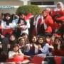 نتائج الشهادة الثانوية العامة 2015 البحرين وزارة التربية والتعليم
