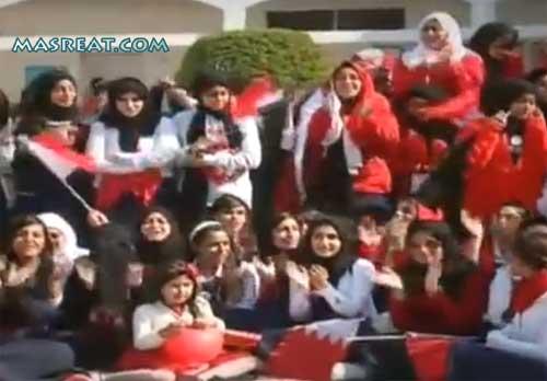 نتائج شهادة الثانوية العامة في البحرين 2015