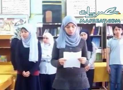 بوابة نتائج الصف الثالث الاعدادي محافظة بني سويف الترم الثاني 2014