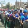 سيناريوهات الاخوان لمواجهة احداث تمرد 30 يونيو ومظاهرات مصر الان