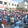 موقع مديرية وزارة التربية والتعليم محافظة الفيوم 2015 نتائج الامتحانات