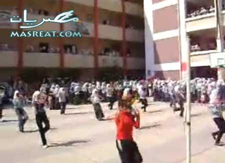 موقع مديرية وزارة التربية والتعليم محافظة الجيزة نتائج الامتحانات