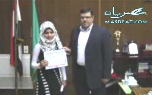 موقع نتائج مديرية وزارة التربية والتعليم محافظة المنوفية 2017