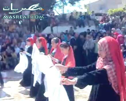 نتيجة الشهادة الاعدادية محافظة المنوفية 2014