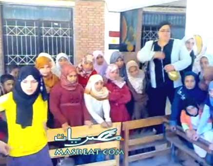 نتيجة الصف الثالث الاعدادي محافظة المنيا 2019 برقم الجلوس