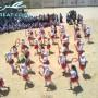 نتيجة الصف السادس الابتدائى محافظة قنا 2015 برقم الجلوس وبالاسم