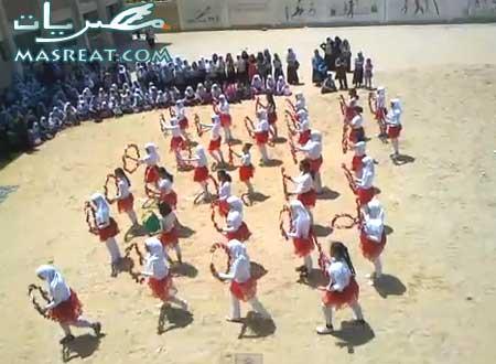 نتيجة الصف السادس الابتدائي محافظة قنا 2017