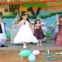 بوابة مديرية وزارة التربية والتعليم محافظة الغربية 2015 نتيجة