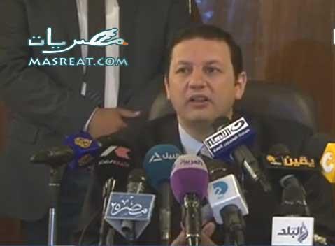 موقع دعم مصر لاضافة وتسجيل المواليد الجدد في بطاقات التموين الذكية
