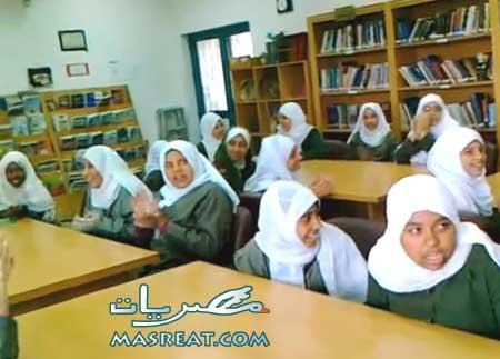 نتيجة الاعدادية الازهرية 2014 موقع الازهر التعليمي برقم الجلوس