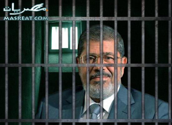 احداث مصر: ليس من اجل هذا تفجرت ثورة 30 يونيو يا شيخ الازهر