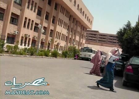 موعد تنسيق جامعة الازهر الشريف 2014-2015 المرحلة الاولى - المرحلة الثانية