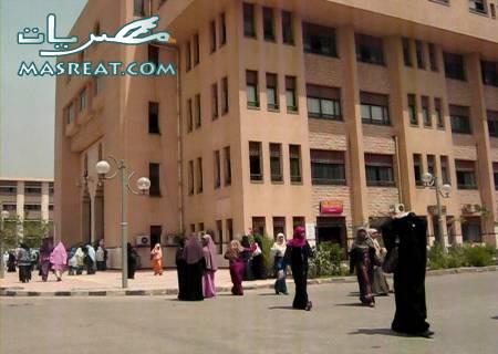 اسماء اوائل نتائج الشهادة الثانوية الازهرية 2015