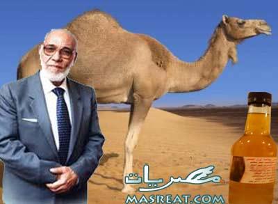 زغلول النجار يصف ثورة الشعب المصري في 30 يونيو بثورة رعاع وحثالة