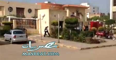 موقع بوابة مديرية التربية والتعليم محافظة الاسكندرية للنتائج 2015