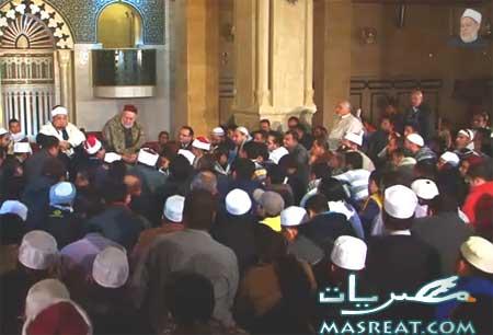 موعد المولد النبوي 2015 تاريخ اجازة العيد في مصر والعالم العربي