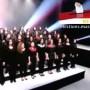 انزل وشارك اغنية الاستفتاء على الدستور مع الكلمات اغاني بنات مصر
